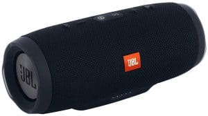 Altavoz Bluetooth inalámbrico Portátil JBL Charge 3